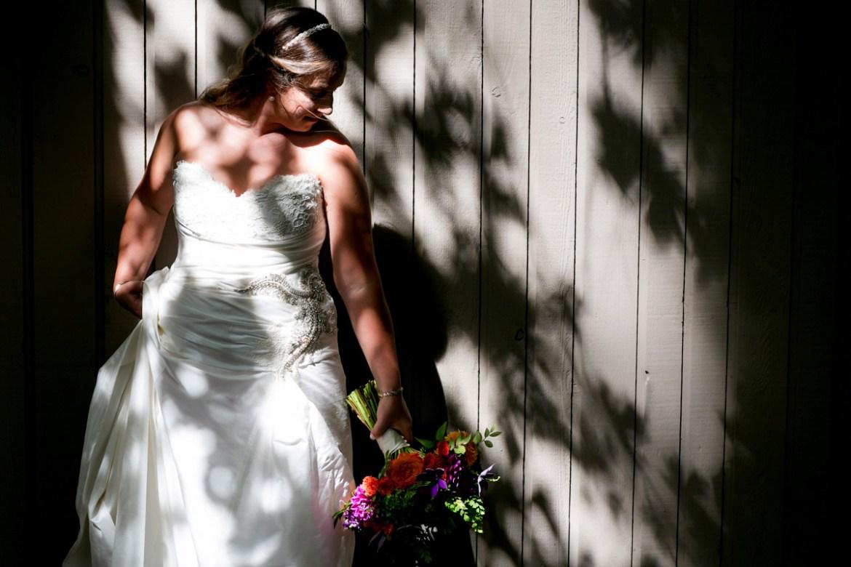 Oregon-Weed-Wedding-006