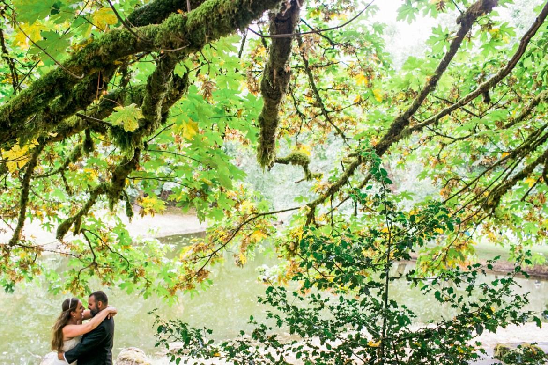 Oregon-Weed-Wedding-018