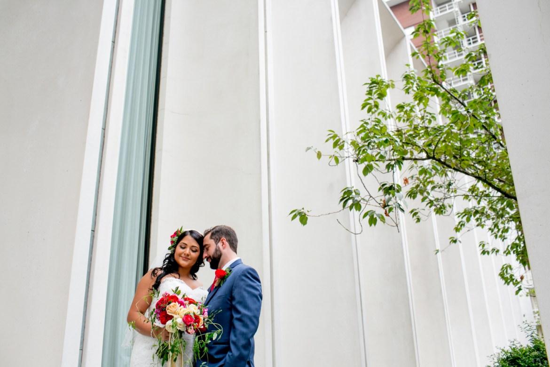 Coopers-Hall-Weddings-011