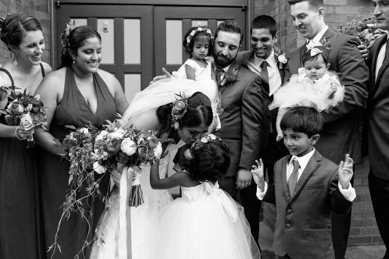 Coopers-Hall-Weddings-019