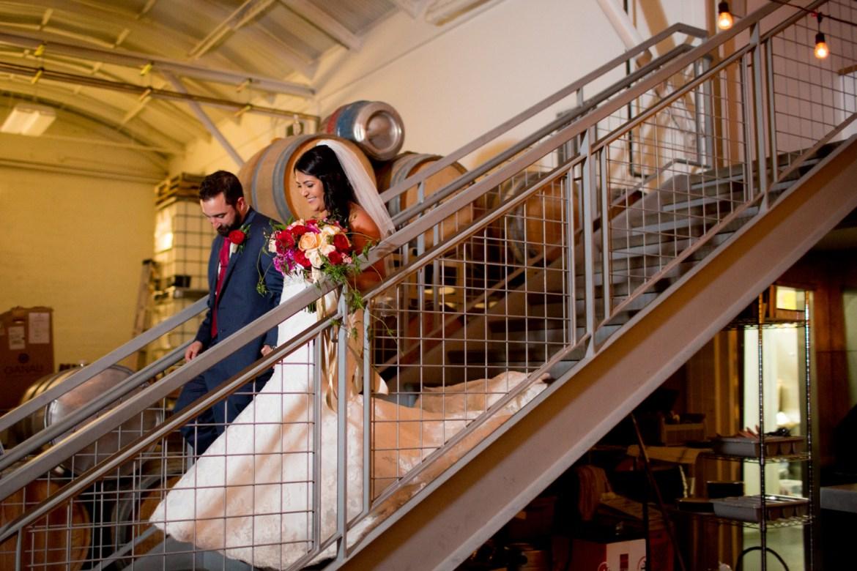 Coopers-Hall-Weddings-022