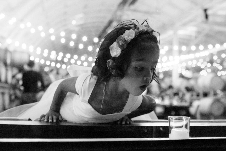 Coopers-Hall-Weddings-024