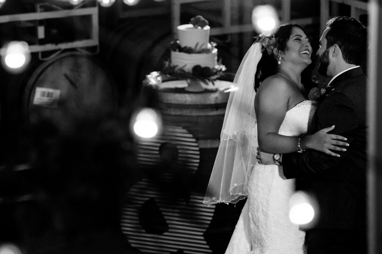 Coopers-Hall-Weddings-028