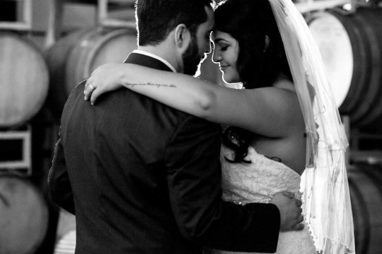 Coopers-Hall-Weddings-034