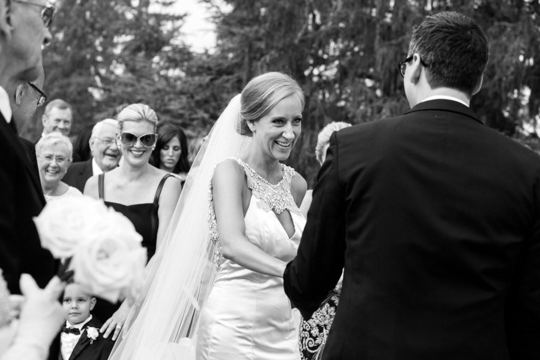 Portland-Elegant-Weddings-020