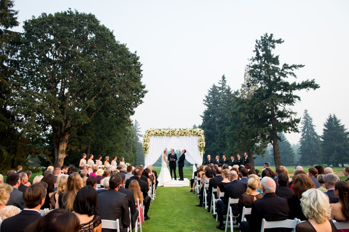 Portland-Elegant-Weddings-021