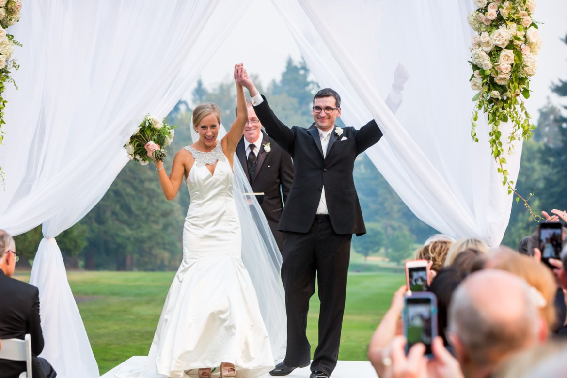 Portland-Elegant-Weddings-023