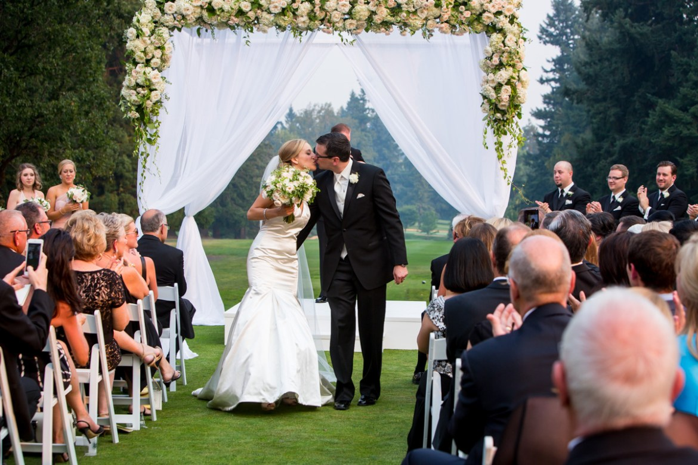 Portland-Elegant-Weddings-024