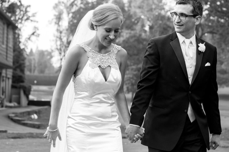 Portland-Elegant-Weddings-025