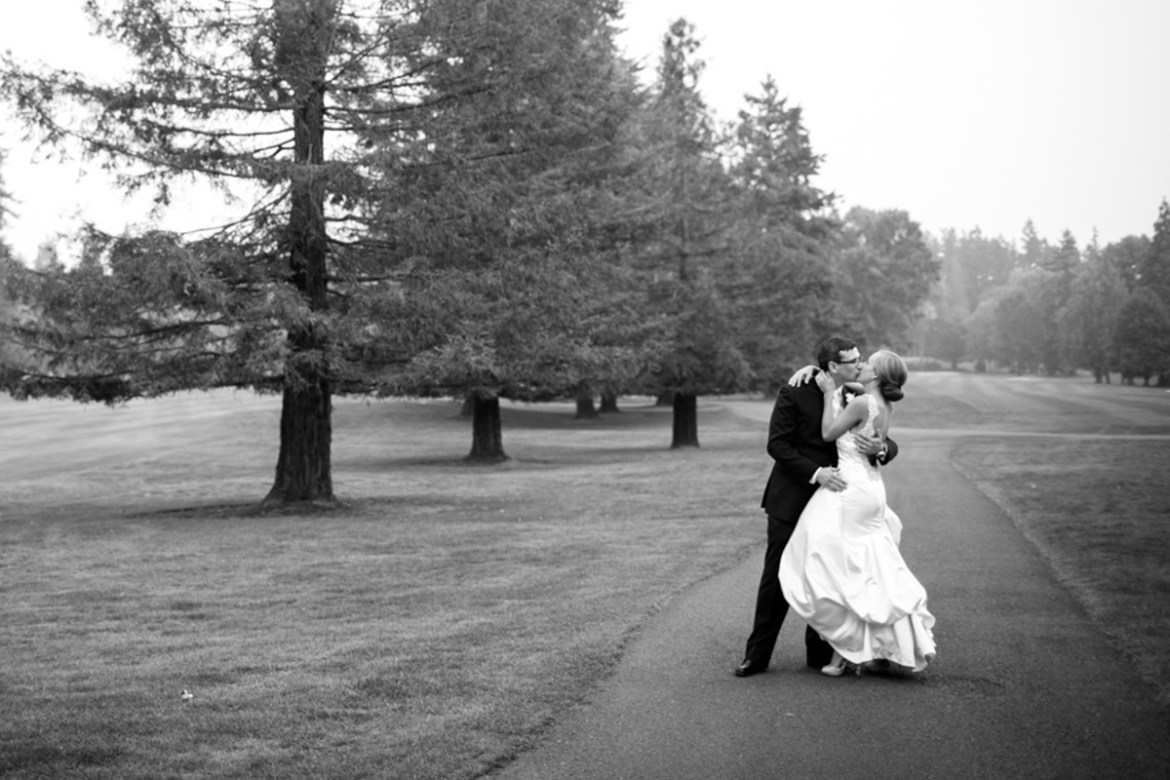 Portland-Elegant-Weddings-032