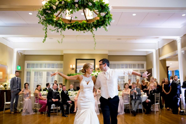Portland-Elegant-Weddings-039