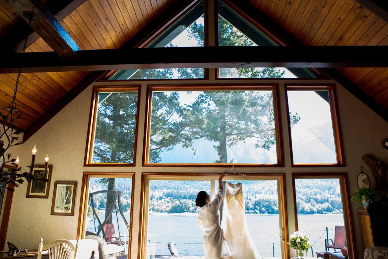 hood-river-weddings-002