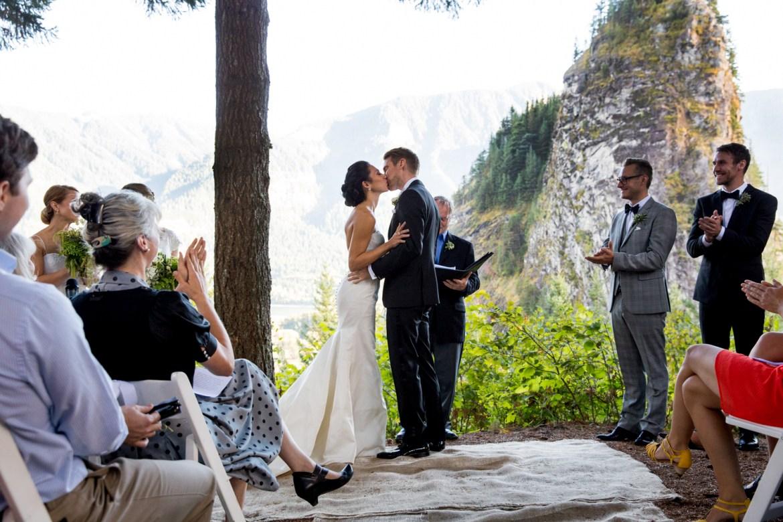 hood-river-weddings-022