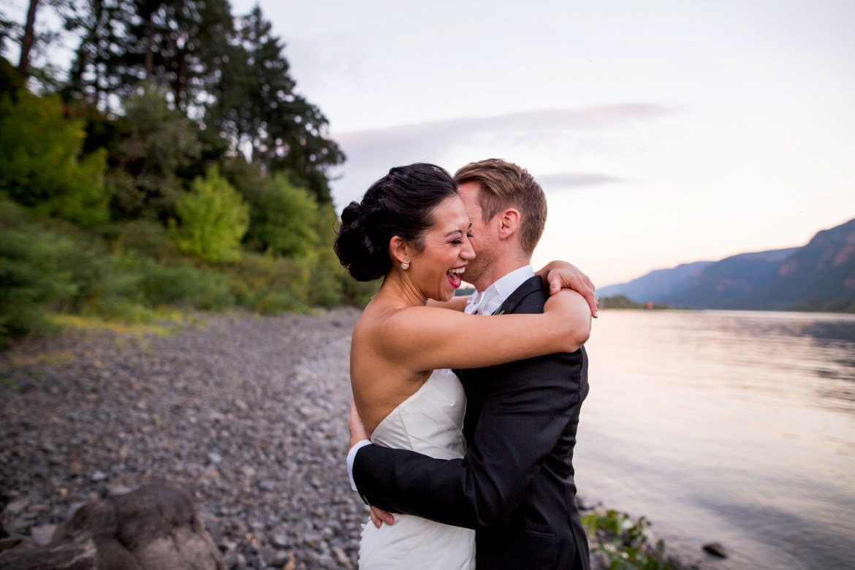hood-river-weddings-039