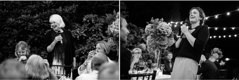 hood-river-weddings-041