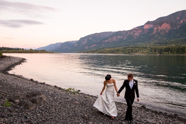 hood-river-weddings-049
