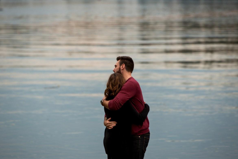 Lake-Oswego-Weddings-009