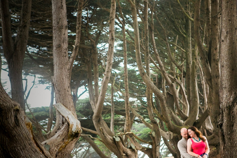 Best-Portland-Engagement-Photographer-006