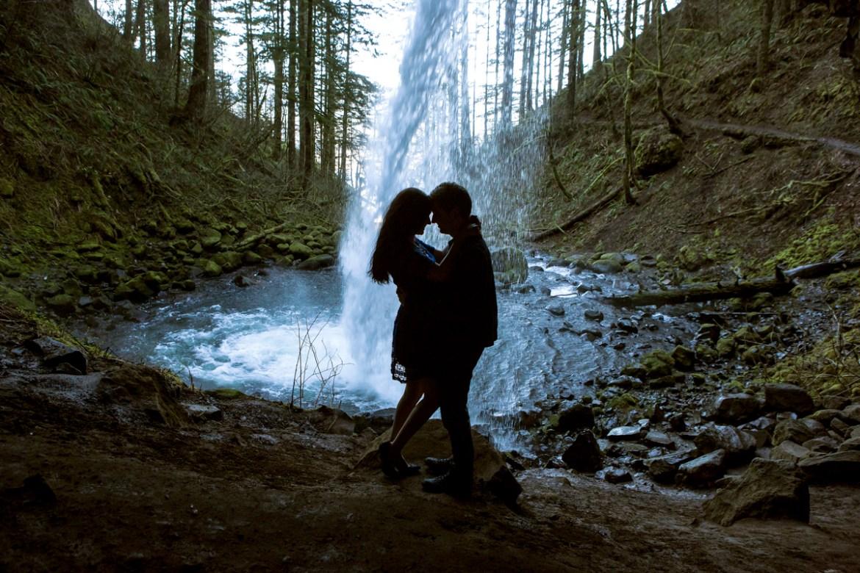Best-Portland-Engagement-Photographer-008