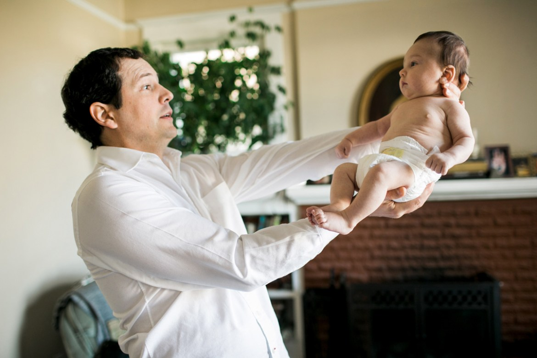 baby-photos-portland-08