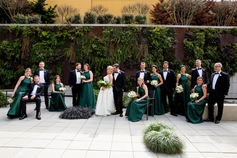 LeftBank-Bridal-Bliss-Wedding-04