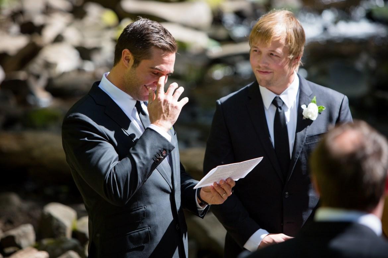 Waterfall-Weddings-Portland-11