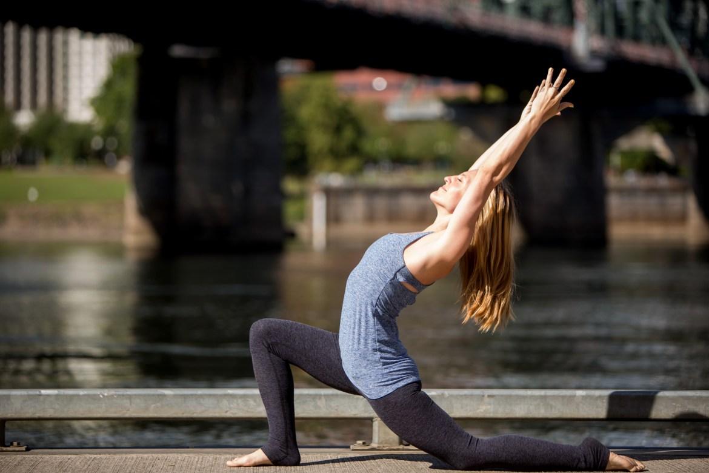 commercial-photos-yoga-portland-001