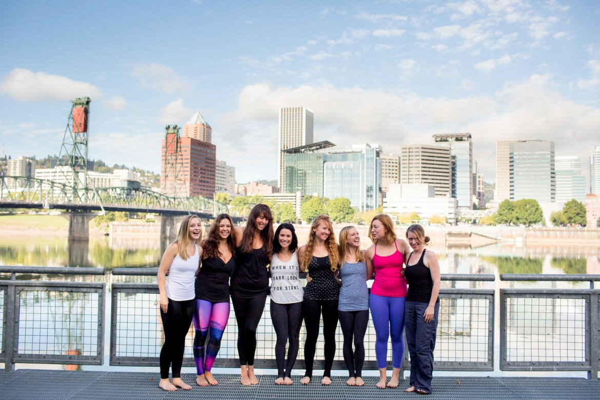 commercial-photos-yoga-portland-002