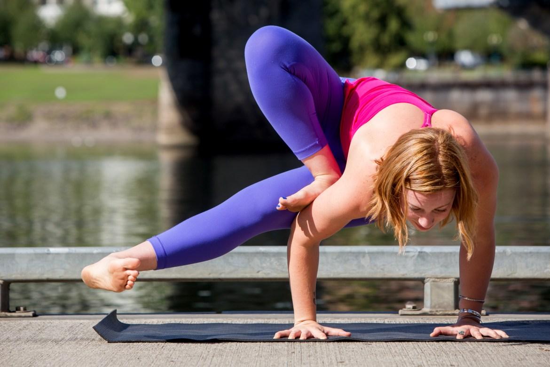 commercial-photos-yoga-portland-006