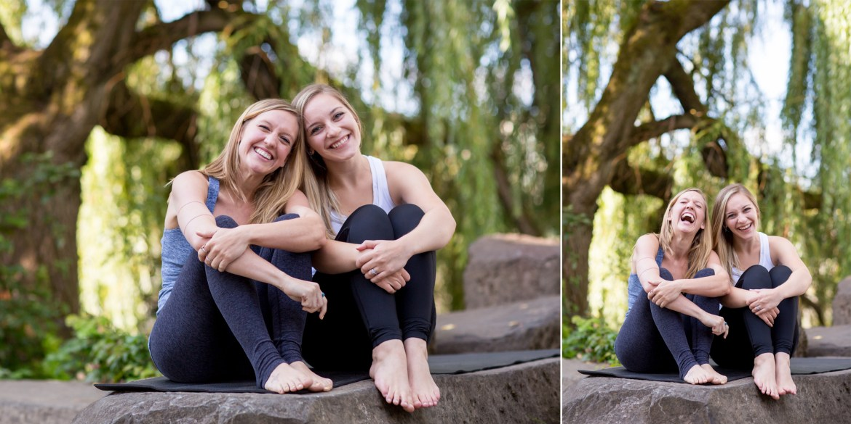 commercial-photos-yoga-portland-008