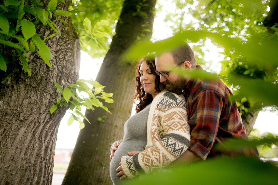 artistic-maternity-photos-portland-002