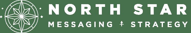 northstar_logo-9
