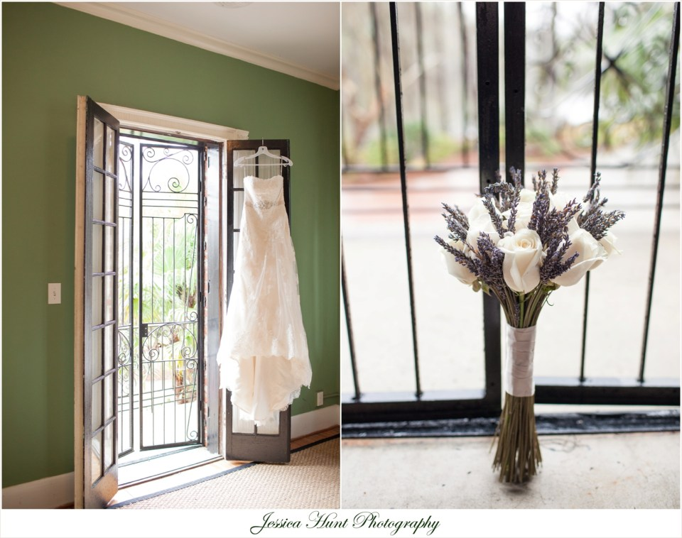 MillstoneatAdamsPond|JessicaHuntPhotography|SCWeddingPhotography|WeddingDay|2105|BLOG-1
