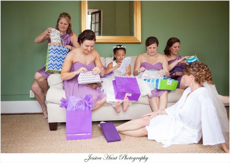 MillstoneatAdamsPond|JessicaHuntPhotography|SCWeddingPhotography|WeddingDay|2105|BLOG-14