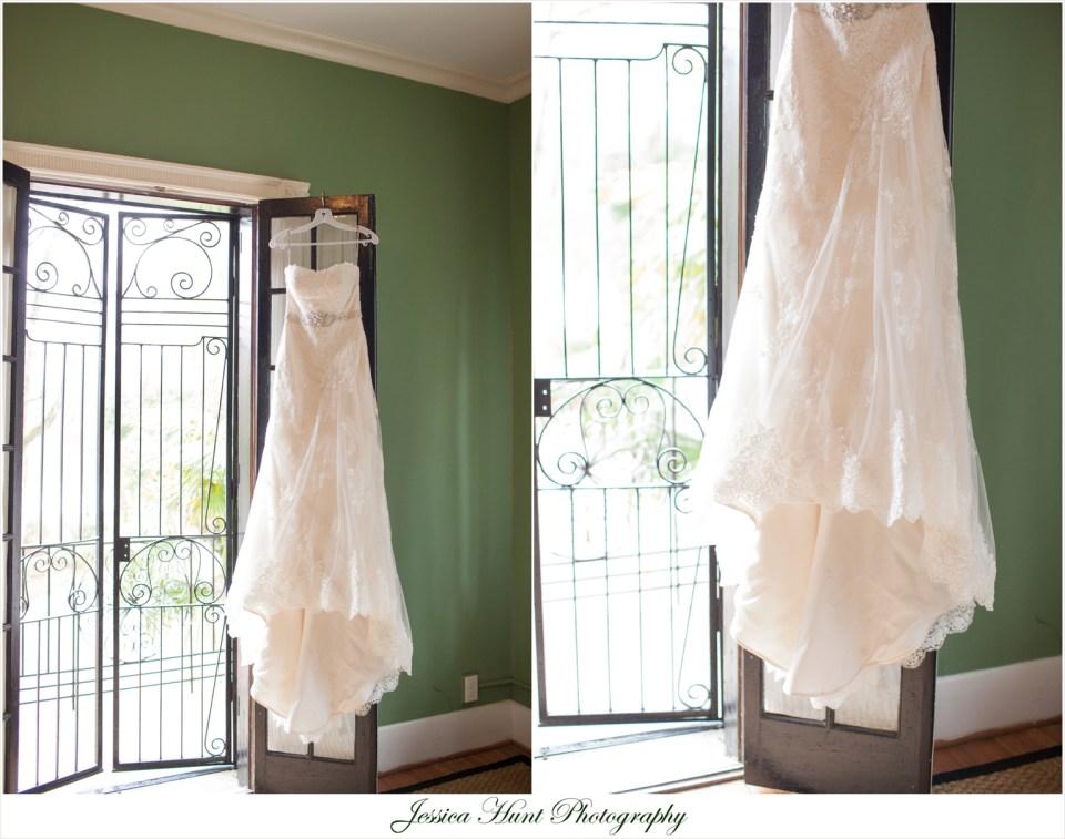 MillstoneatAdamsPond|JessicaHuntPhotography|SCWeddingPhotography|WeddingDay|2105|BLOG-2