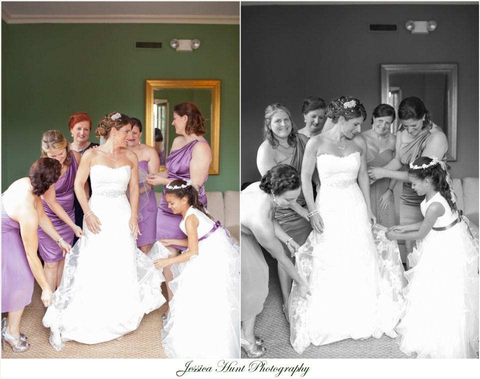 MillstoneatAdamsPond|JessicaHuntPhotography|SCWeddingPhotography|WeddingDay|2105|BLOG-22