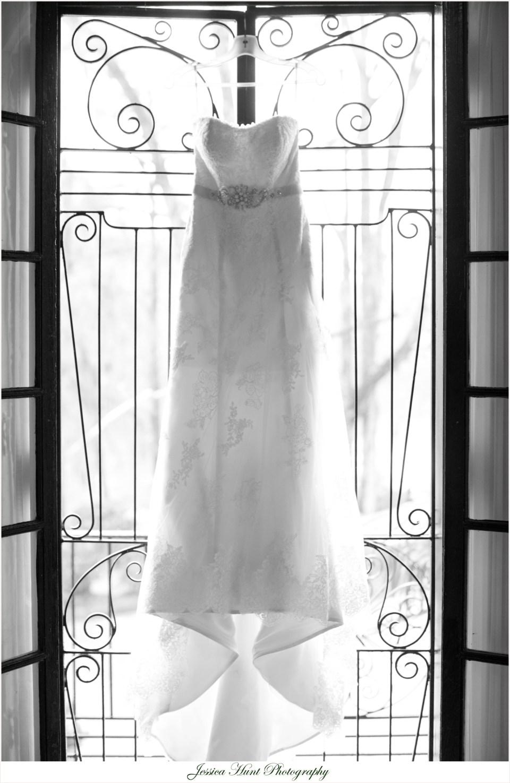 MillstoneatAdamsPond|JessicaHuntPhotography|SCWeddingPhotography|WeddingDay|2105|BLOG-5