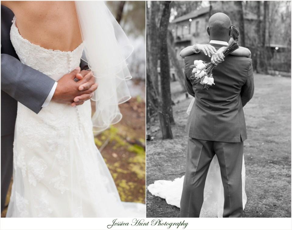 MillstoneatAdamsPond|JessicaHuntPhotography|SCWeddingPhotography|WeddingDay|2105|BLOG-55