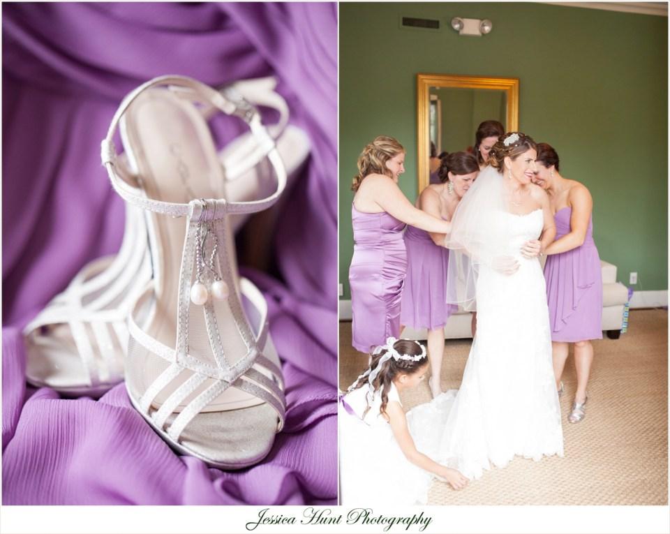 MillstoneatAdamsPond|JessicaHuntPhotography|SCWeddingPhotography|WeddingDay|2105|BLOG-8