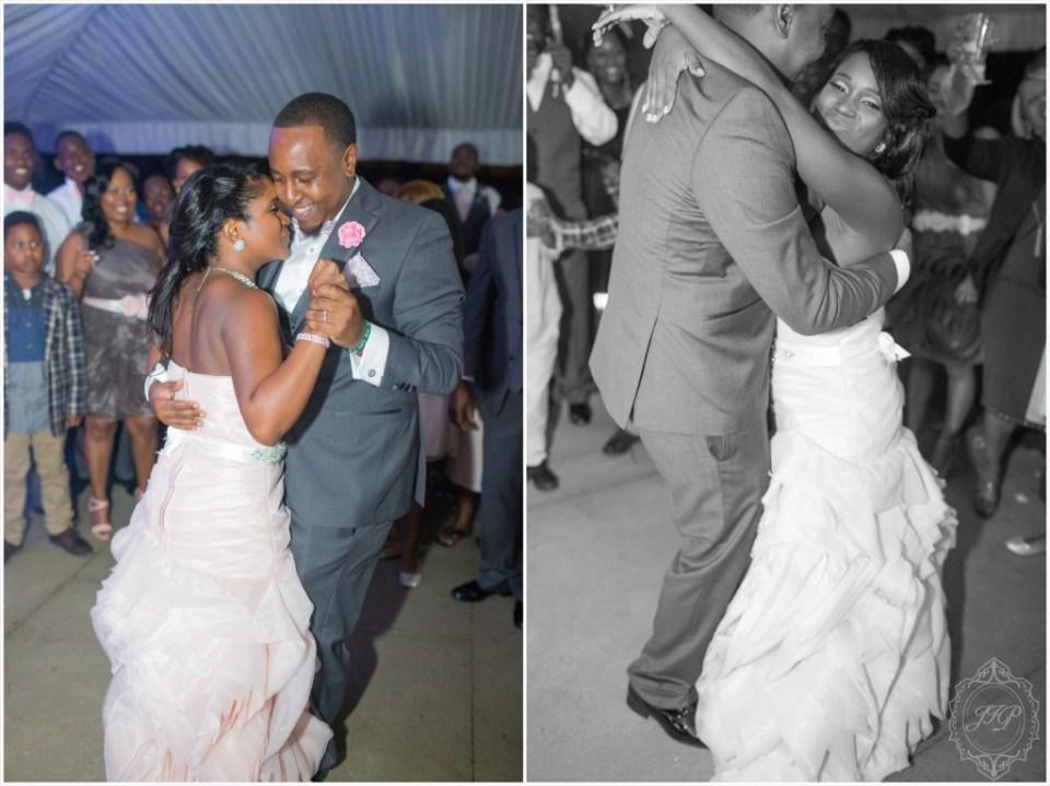 Columbia-Wedding-PhotographerJessica-Hunt-Photography-Fine-Art-Wedding-Photography-2015-101