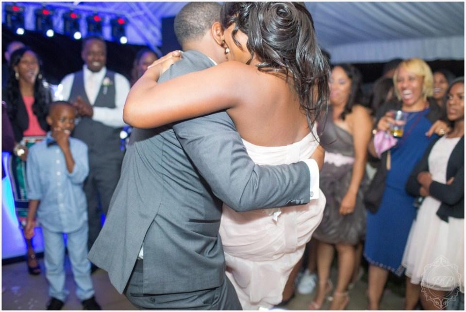 Columbia-Wedding-PhotographerJessica-Hunt-Photography-Fine-Art-Wedding-Photography-2015-103