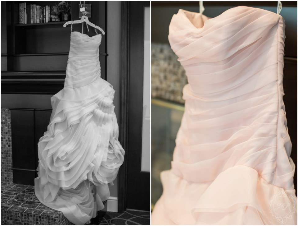 Columbia-Wedding-PhotographerJessica-Hunt-Photography-Fine-Art-Wedding-Photography-2015-1