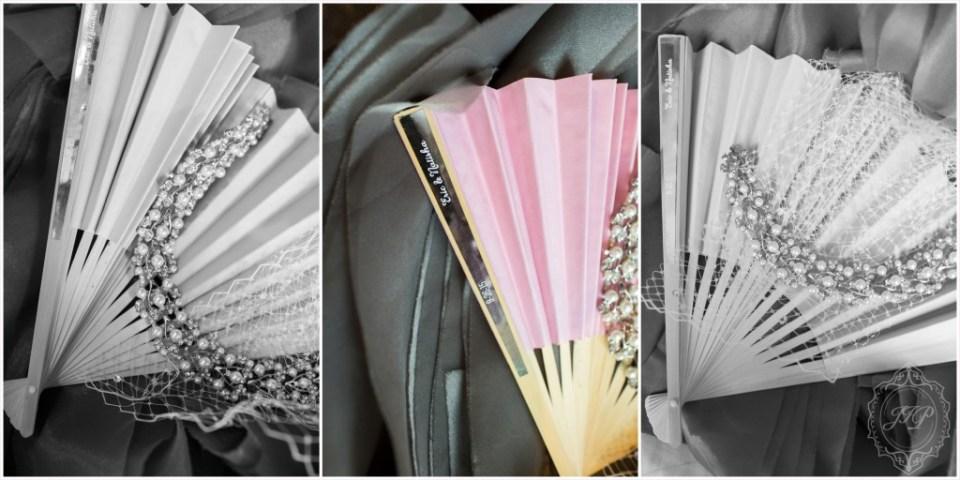 Columbia-Wedding-PhotographerJessica-Hunt-Photography-Fine-Art-Wedding-Photography-2015-11