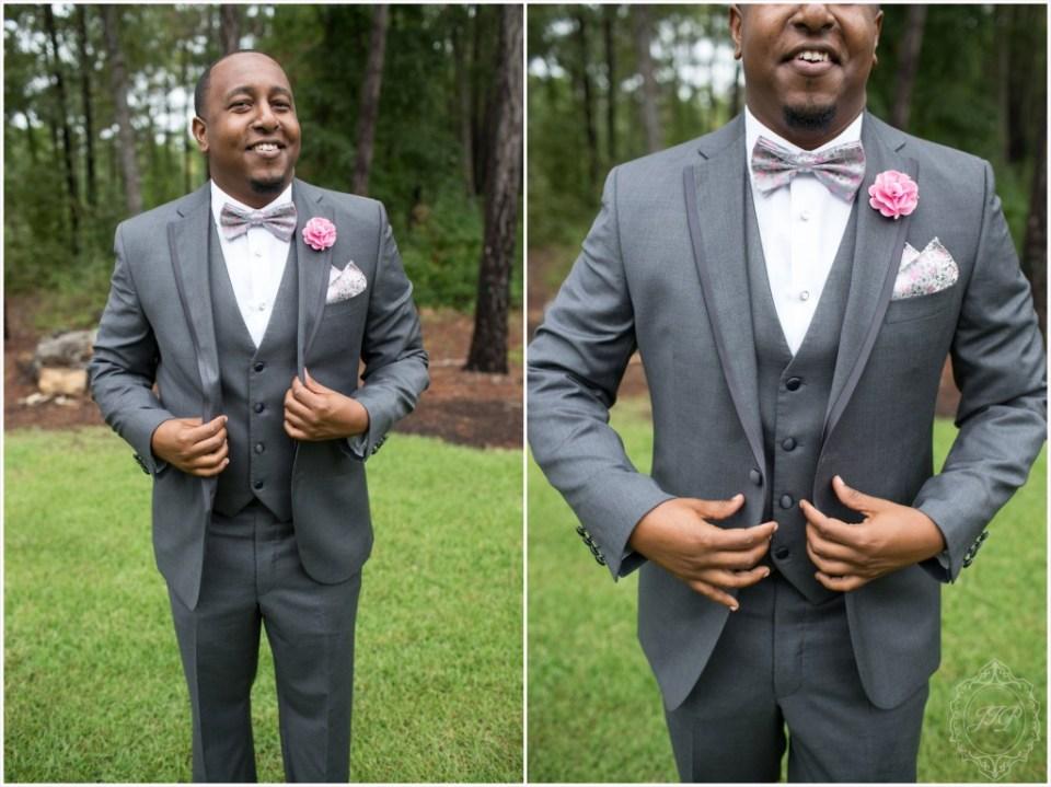 Columbia-Wedding-PhotographerJessica-Hunt-Photography-Fine-Art-Wedding-Photography-2015-38