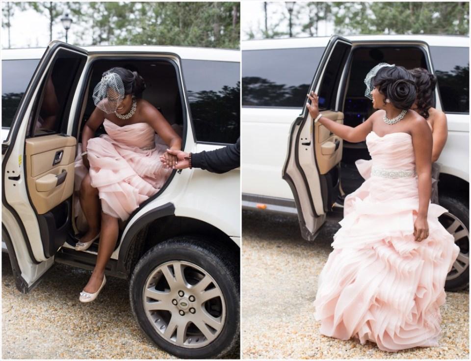 Columbia-Wedding-PhotographerJessica-Hunt-Photography-Fine-Art-Wedding-Photography-2015-52