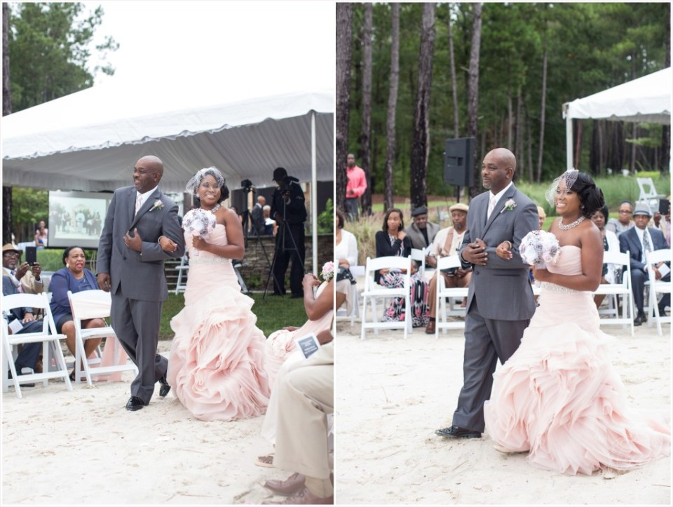 Columbia-Wedding-PhotographerJessica-Hunt-Photography-Fine-Art-Wedding-Photography-2015-55