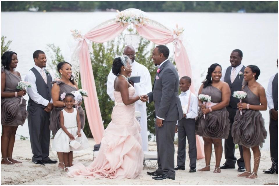 Columbia-Wedding-PhotographerJessica-Hunt-Photography-Fine-Art-Wedding-Photography-2015-57