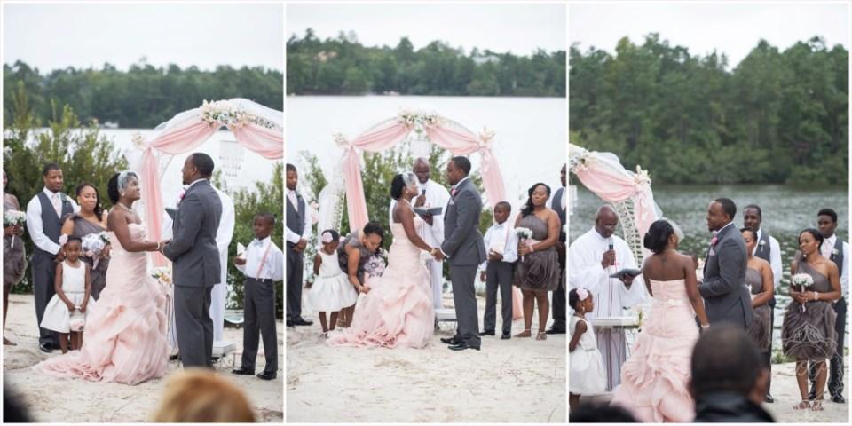 Columbia-Wedding-PhotographerJessica-Hunt-Photography-Fine-Art-Wedding-Photography-2015-60