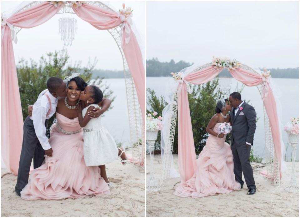 Columbia-Wedding-PhotographerJessica-Hunt-Photography-Fine-Art-Wedding-Photography-2015-69