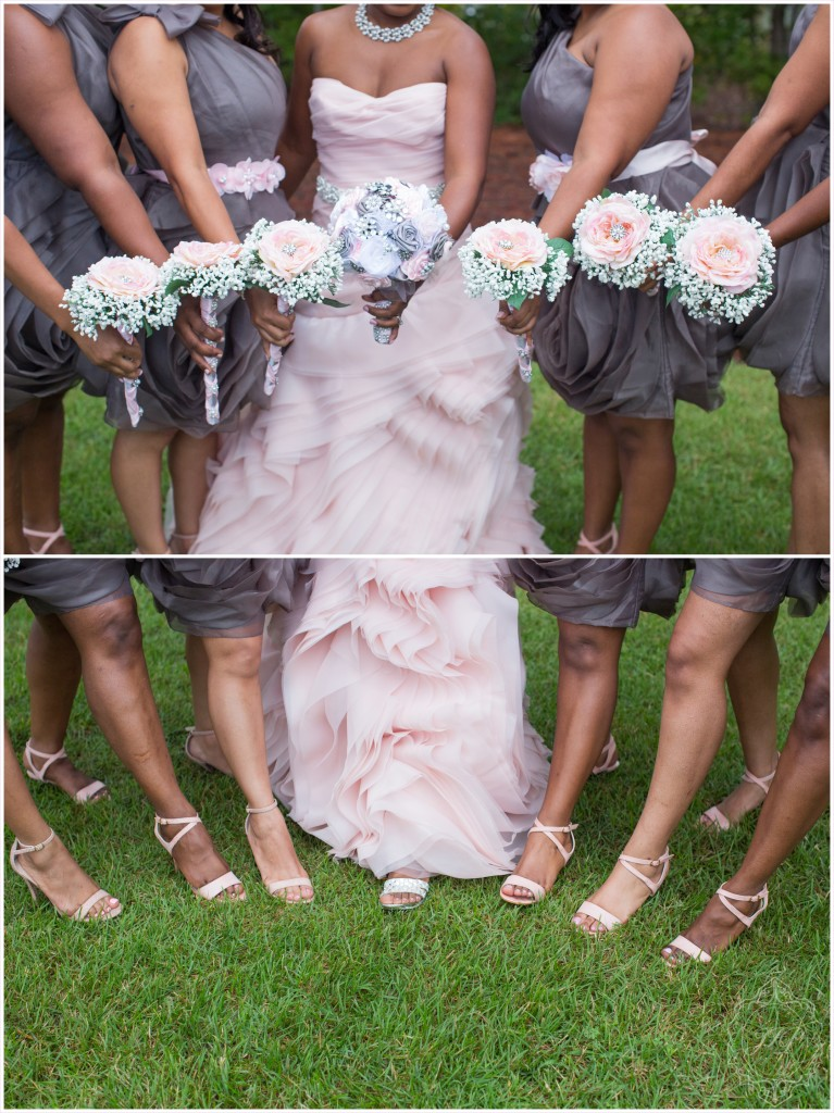 Columbia-Wedding-PhotographerJessica-Hunt-Photography-Fine-Art-Wedding-Photography-2015-89